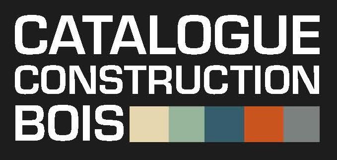 Catalogue Construction Bois